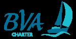 BVA Charter Logo
